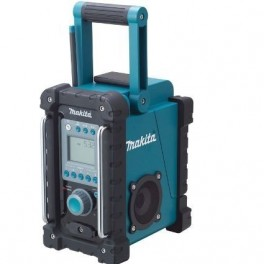 Radio de chantier BMR 100 MAKITA