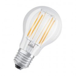 Ampoule led retrofit clas75...